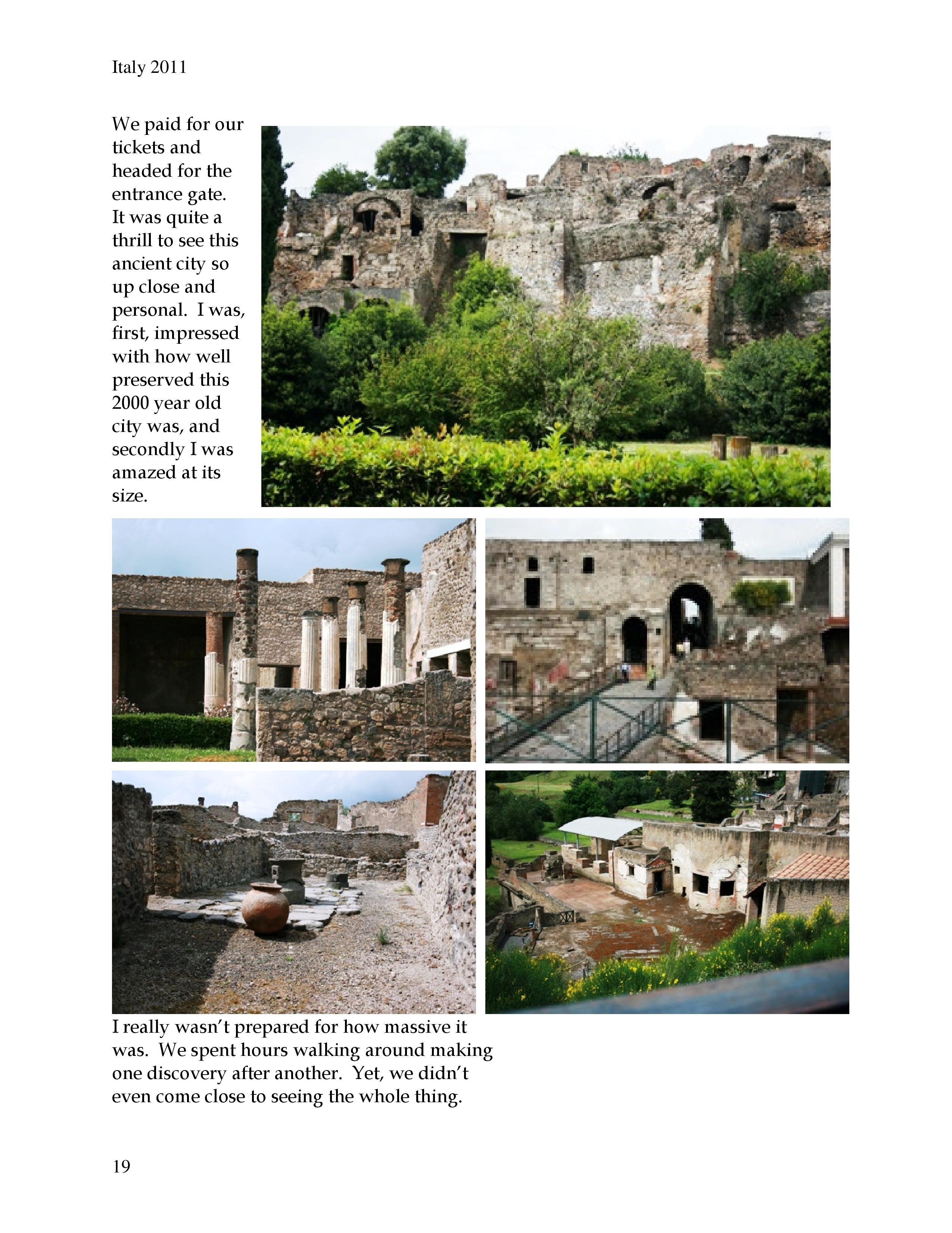Italy 2011 May 1 - Day 3-page-007