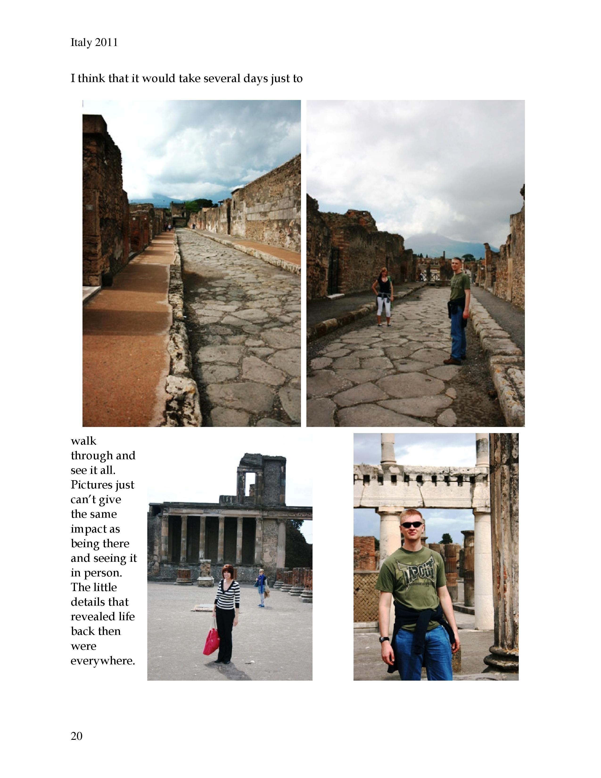 Italy 2011 May 1 - Day 3-page-008