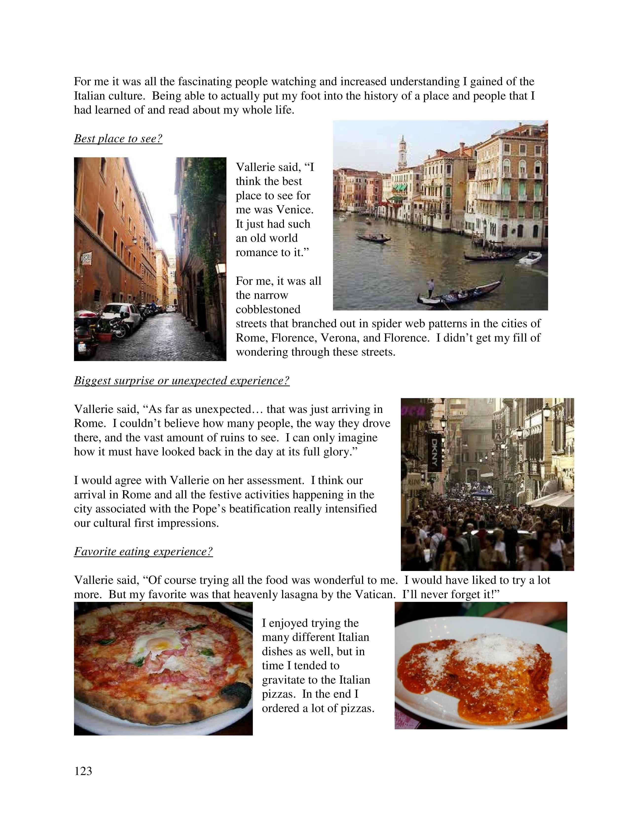 Italy 2011 May 11 - Day 13-page-003