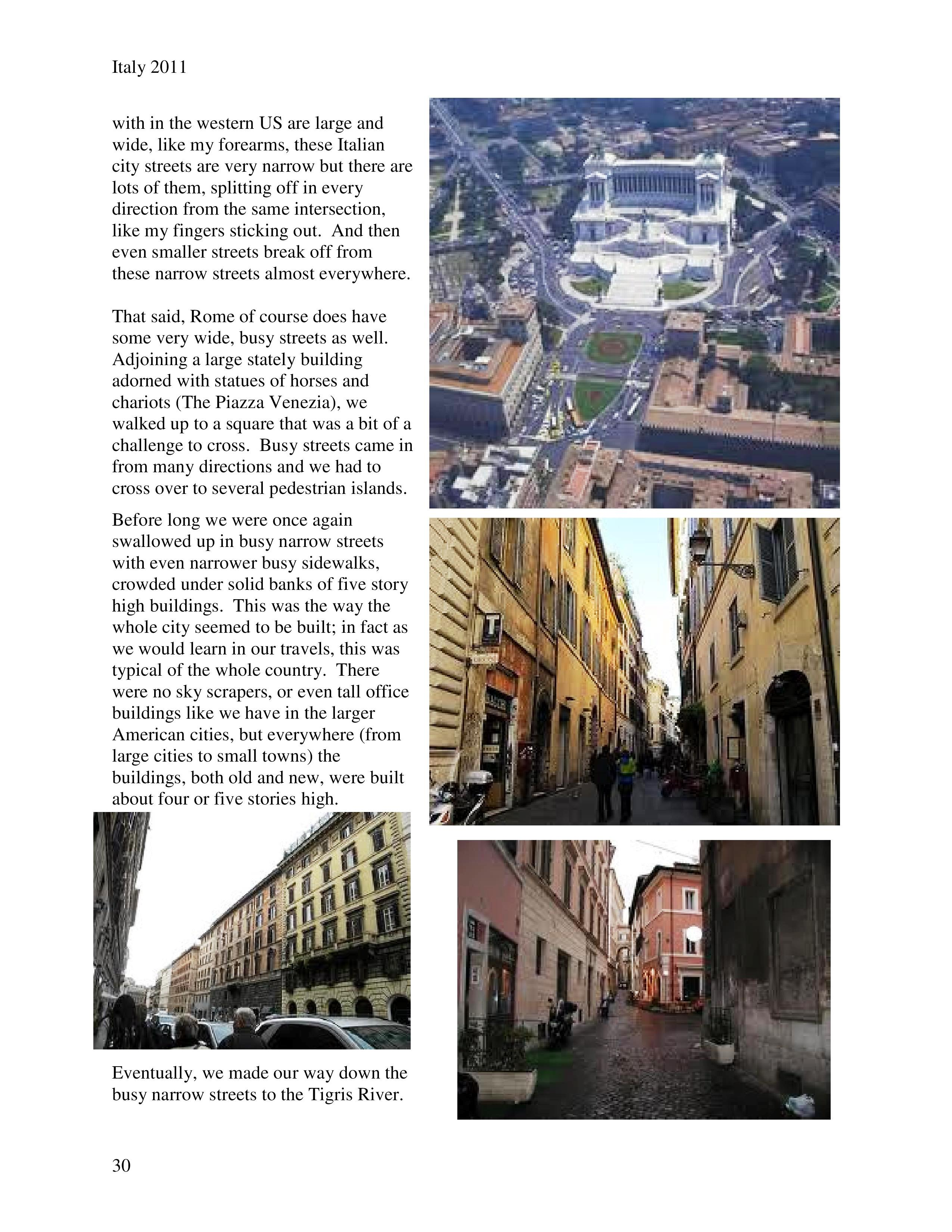 Italy 2011 May 2 - Day 4-page-004
