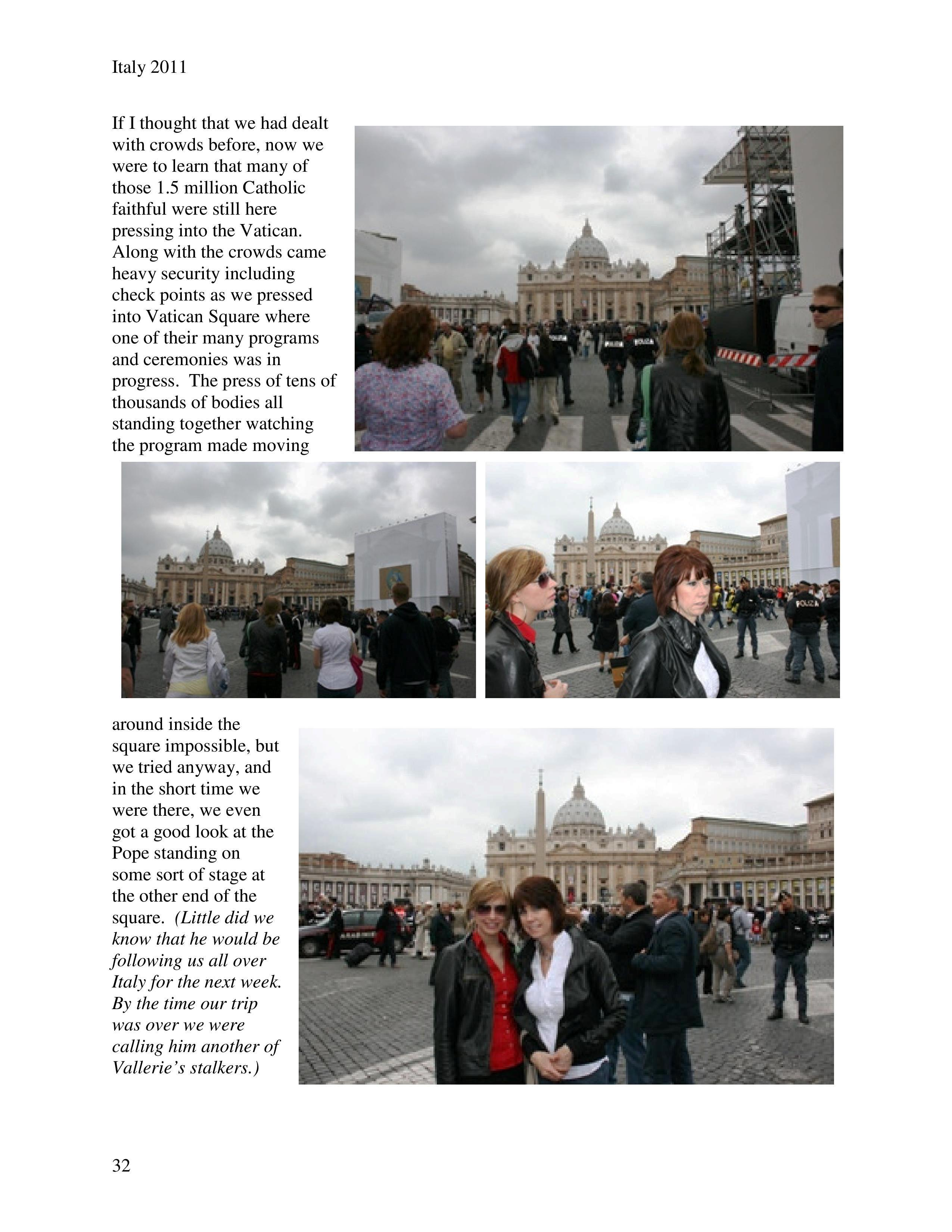 Italy 2011 May 2 - Day 4-page-006