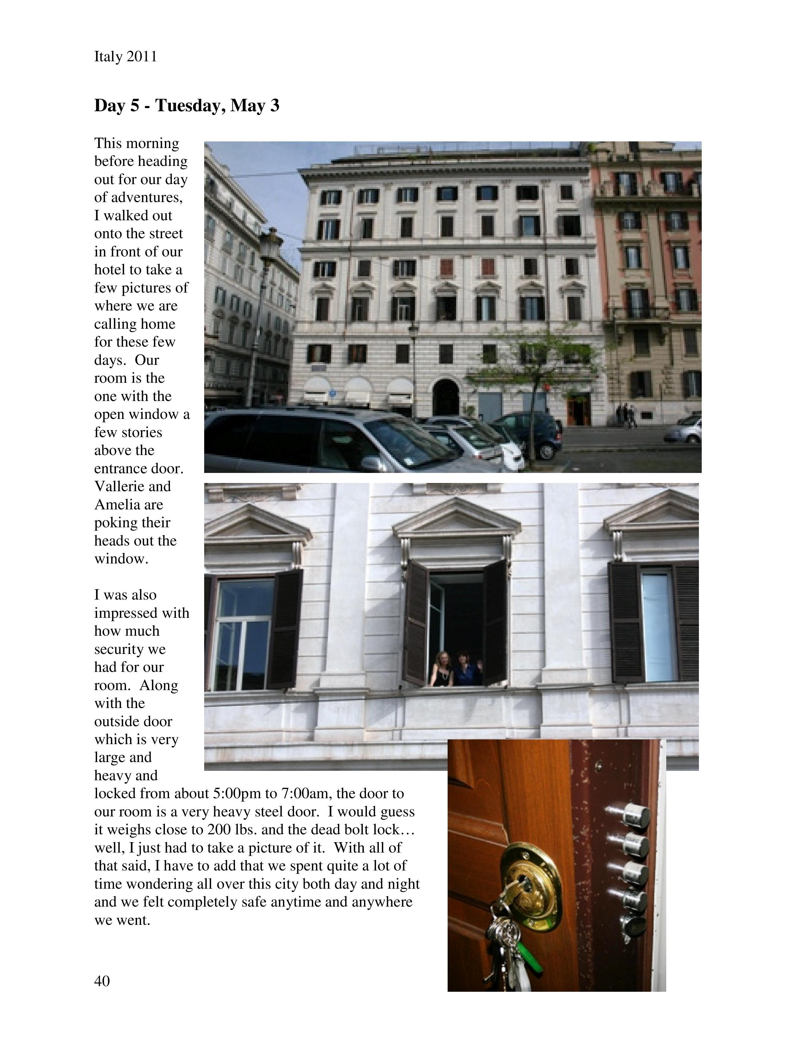 Italy 2011 May 3 - Day 5-page-001