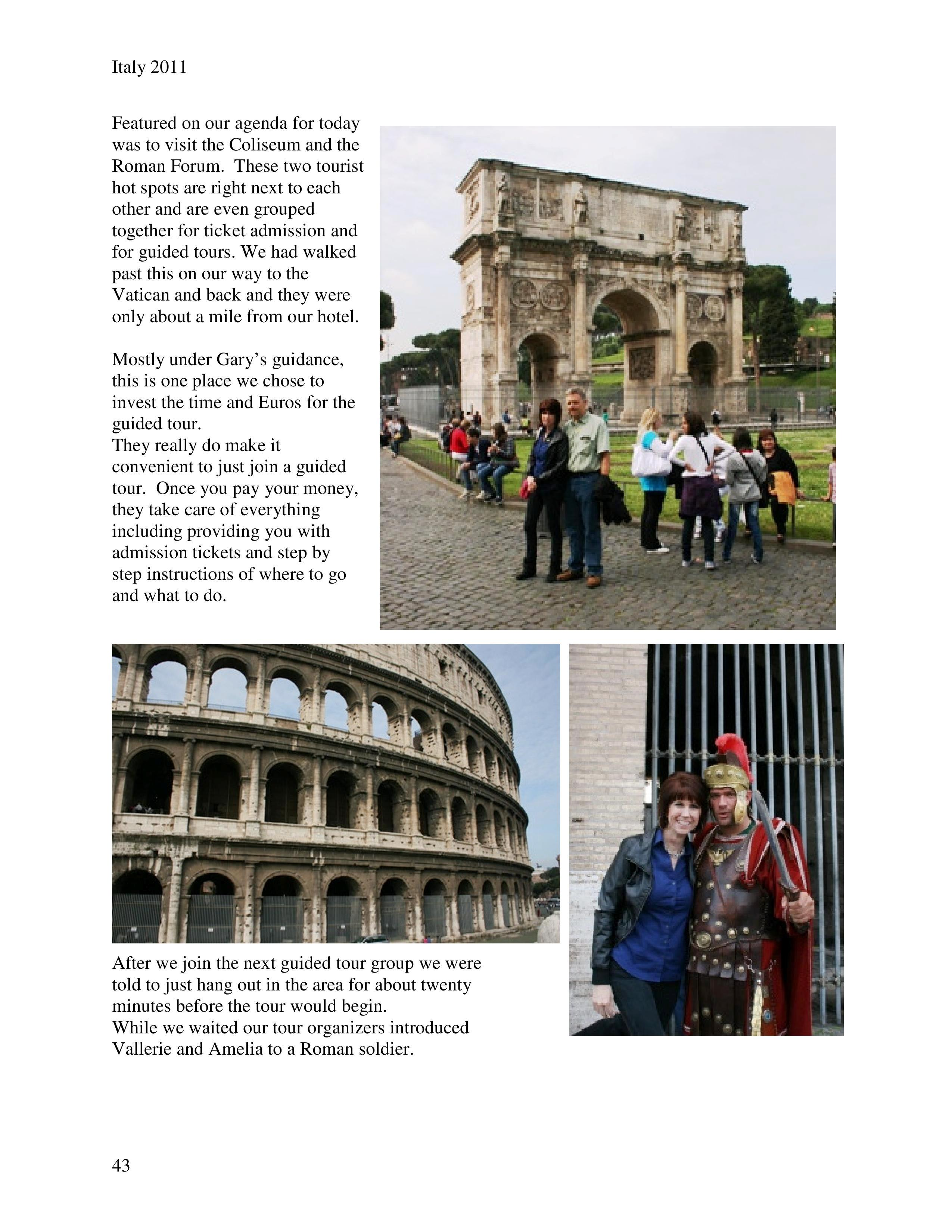 Italy 2011 May 3 - Day 5-page-002