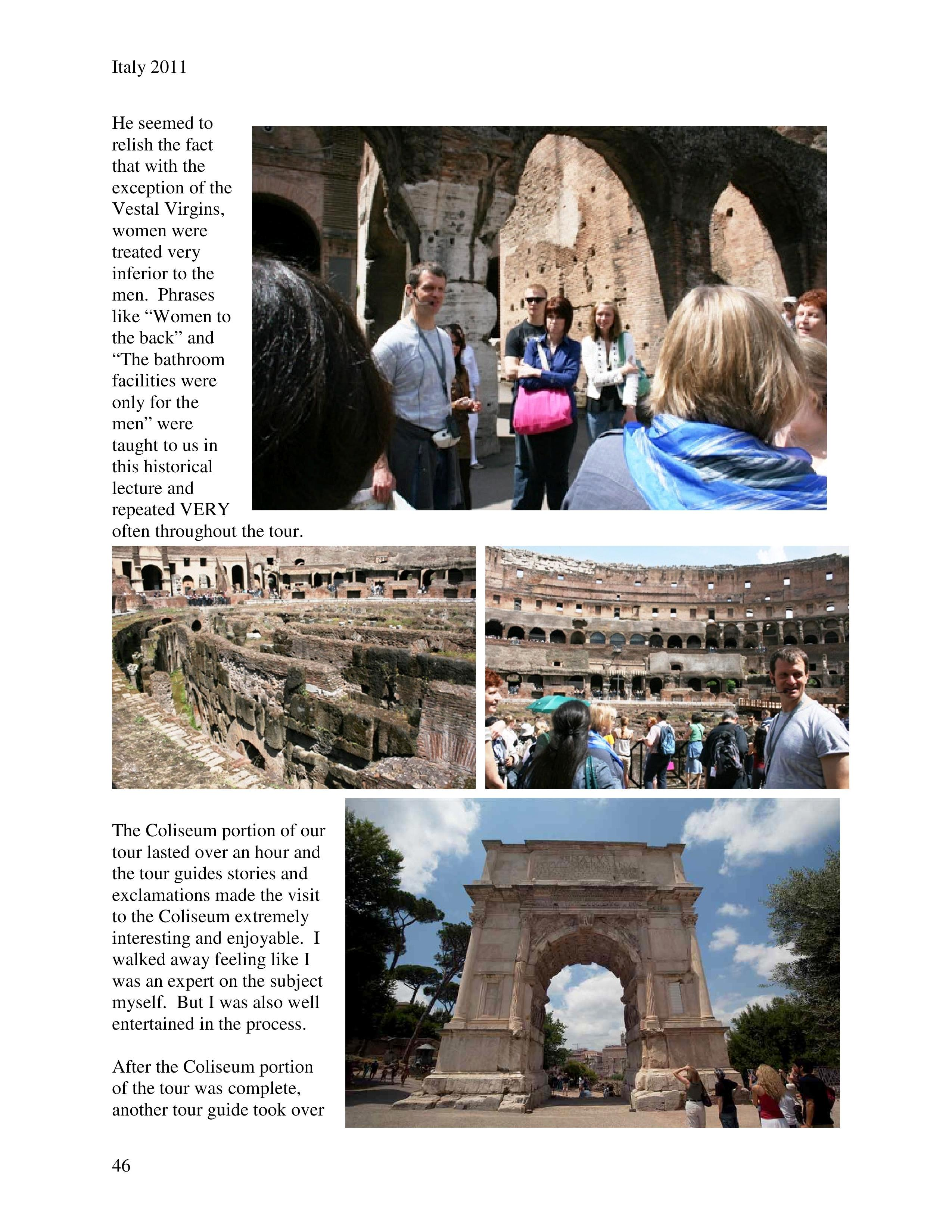 Italy 2011 May 3 - Day 5-page-005