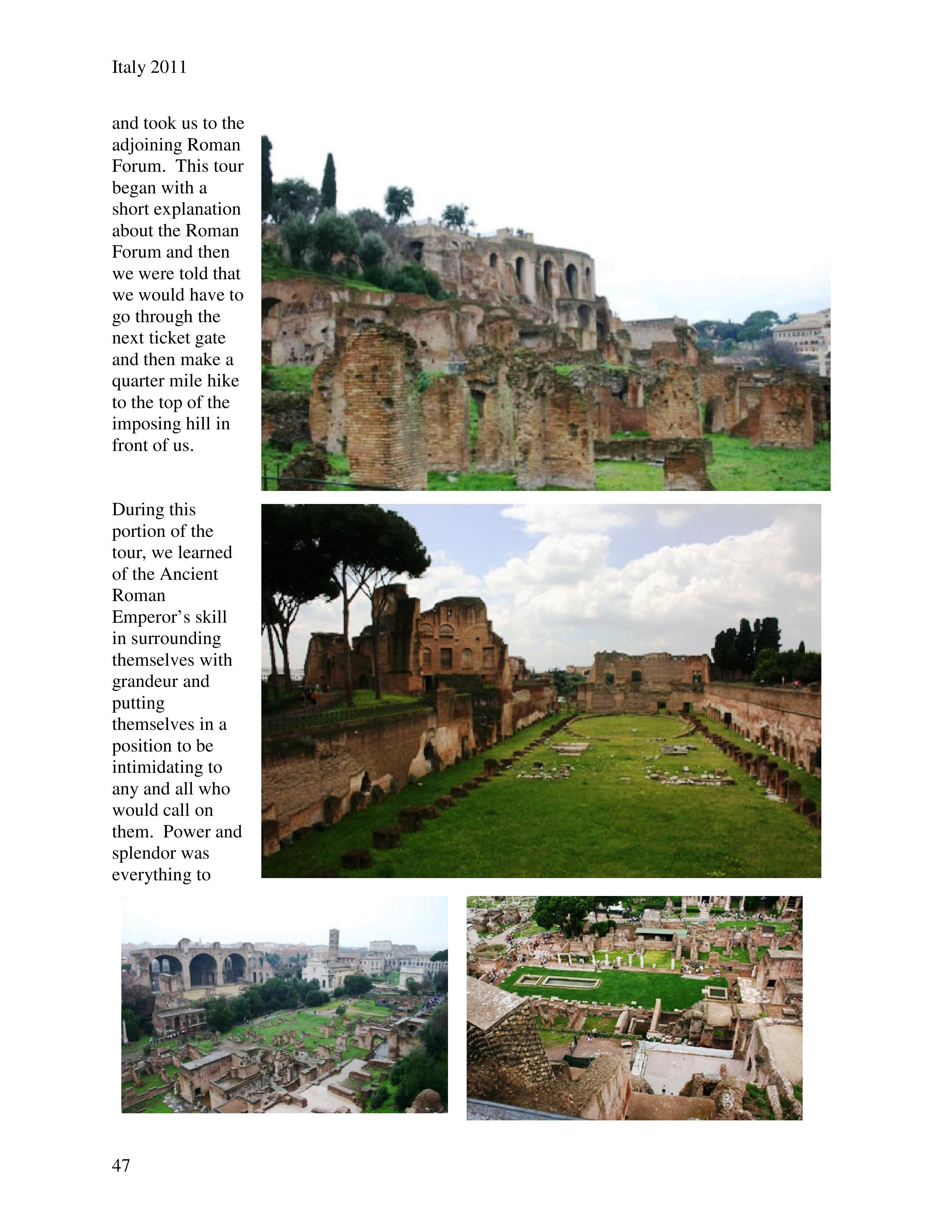 Italy 2011 May 3 - Day 5-page-006