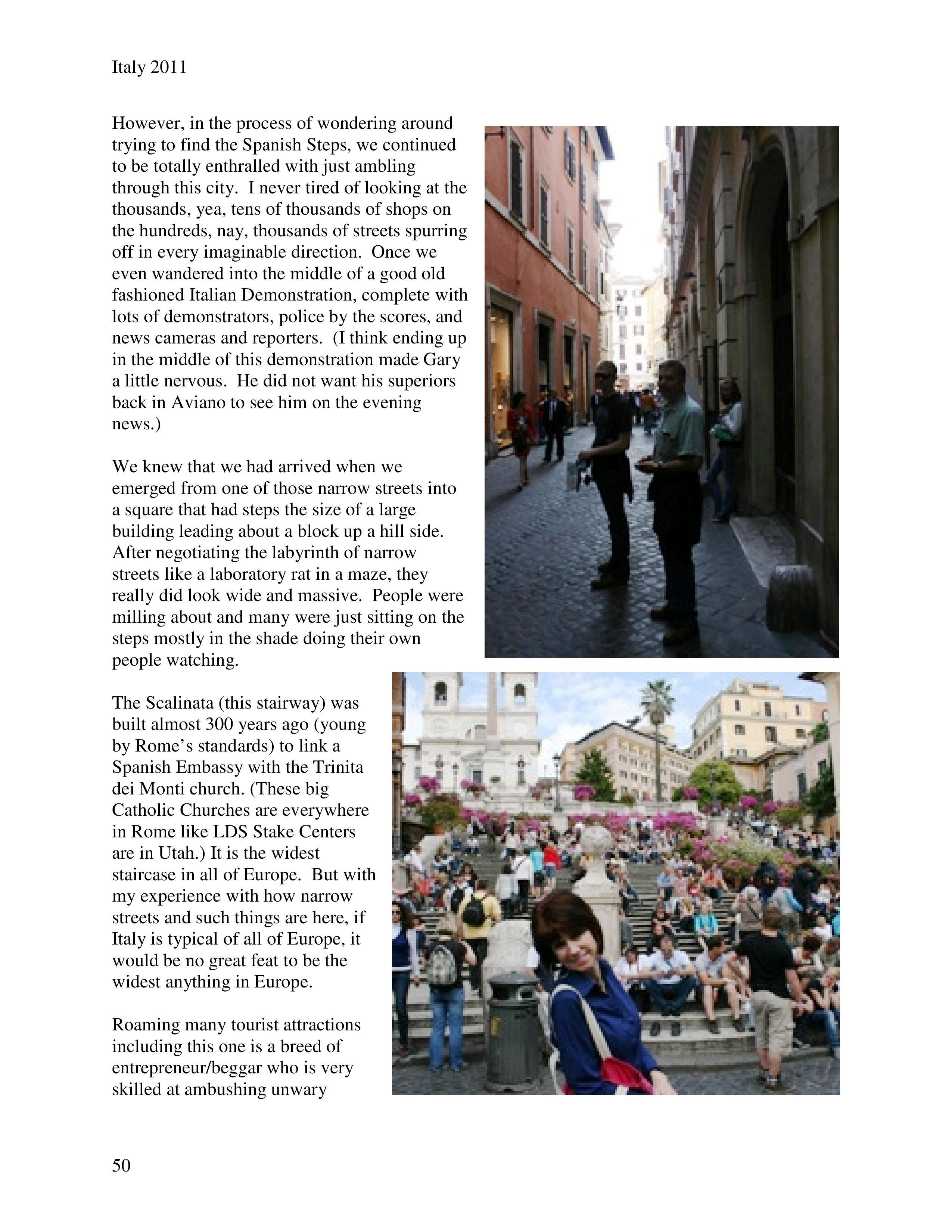 Italy 2011 May 3 - Day 5-page-009