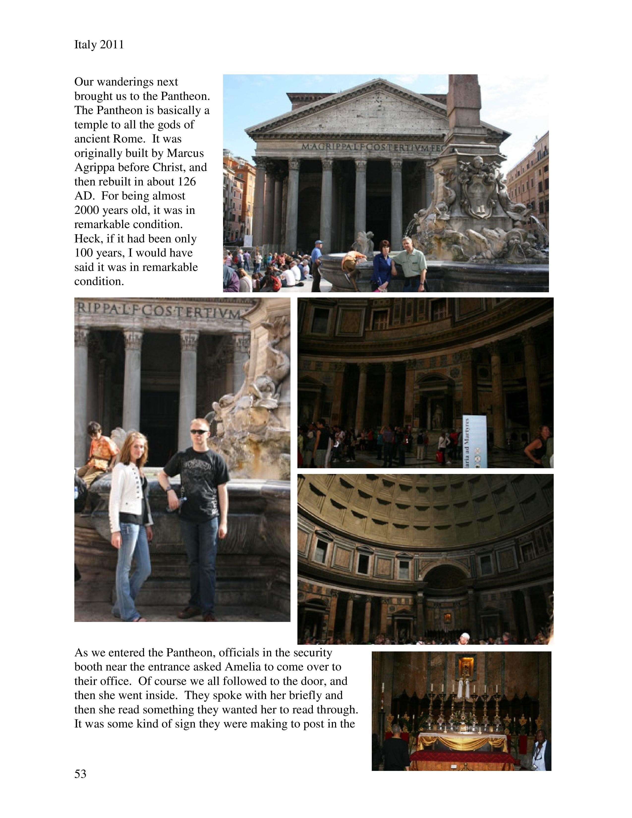 Italy 2011 May 3 - Day 5-page-012