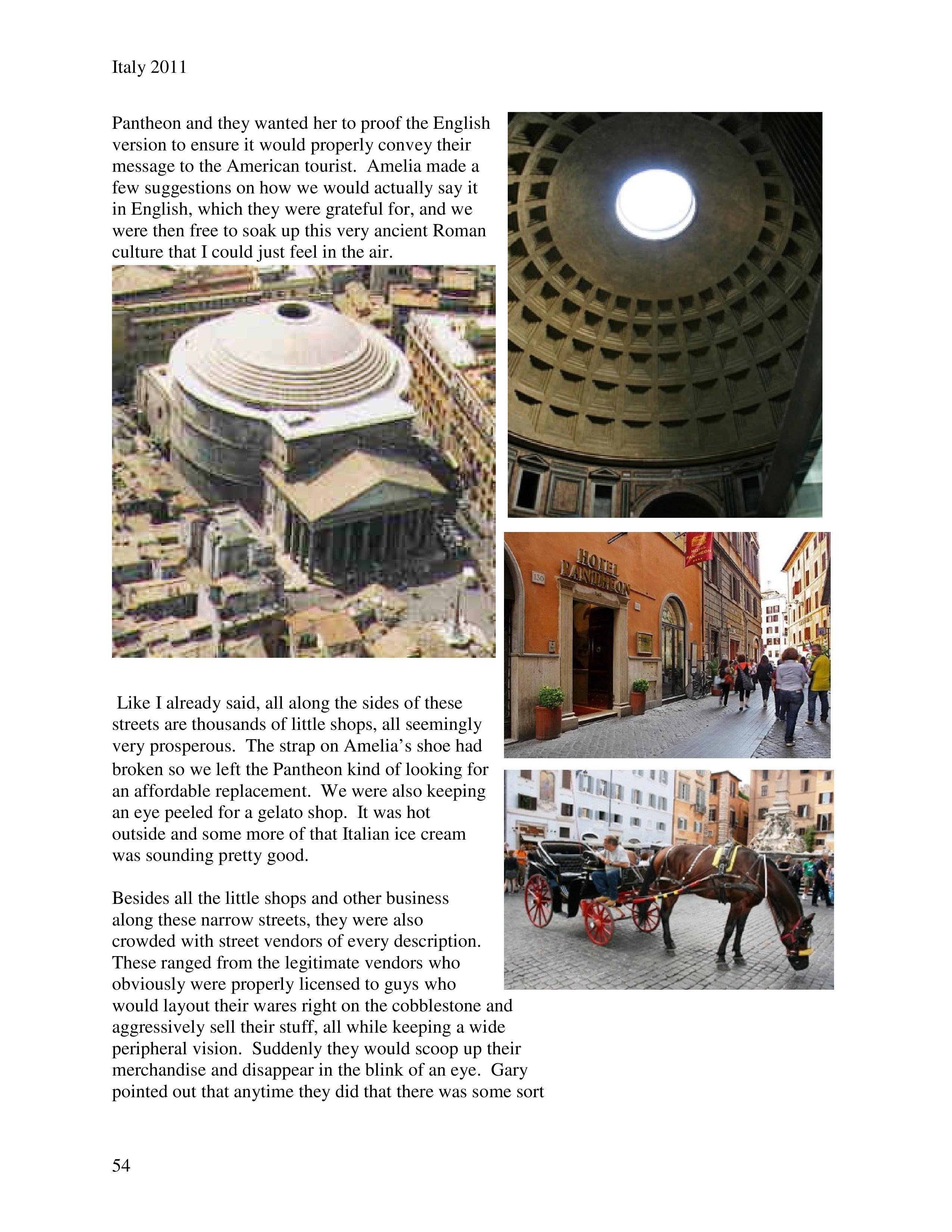 Italy 2011 May 3 - Day 5-page-013