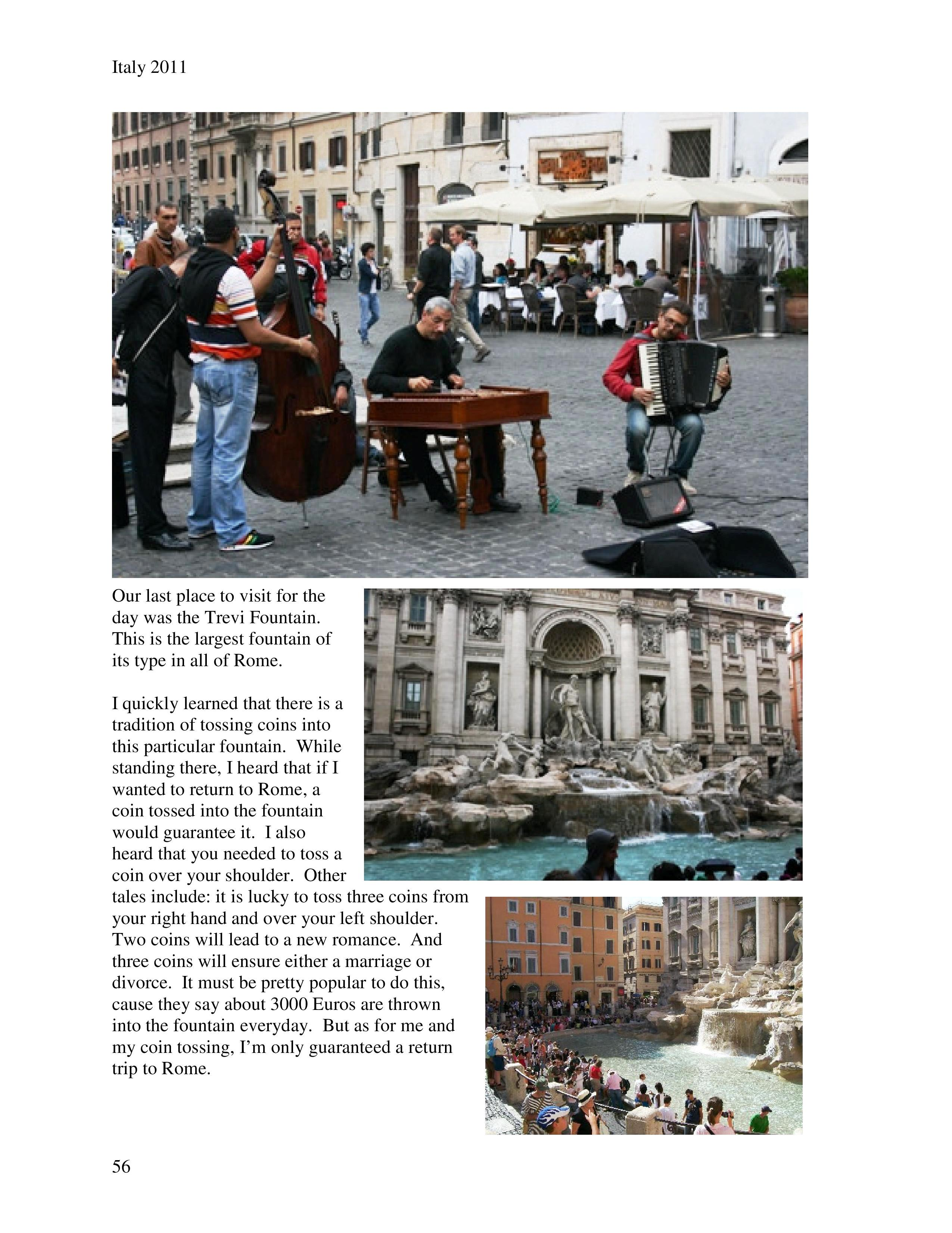 Italy 2011 May 3 - Day 5-page-015