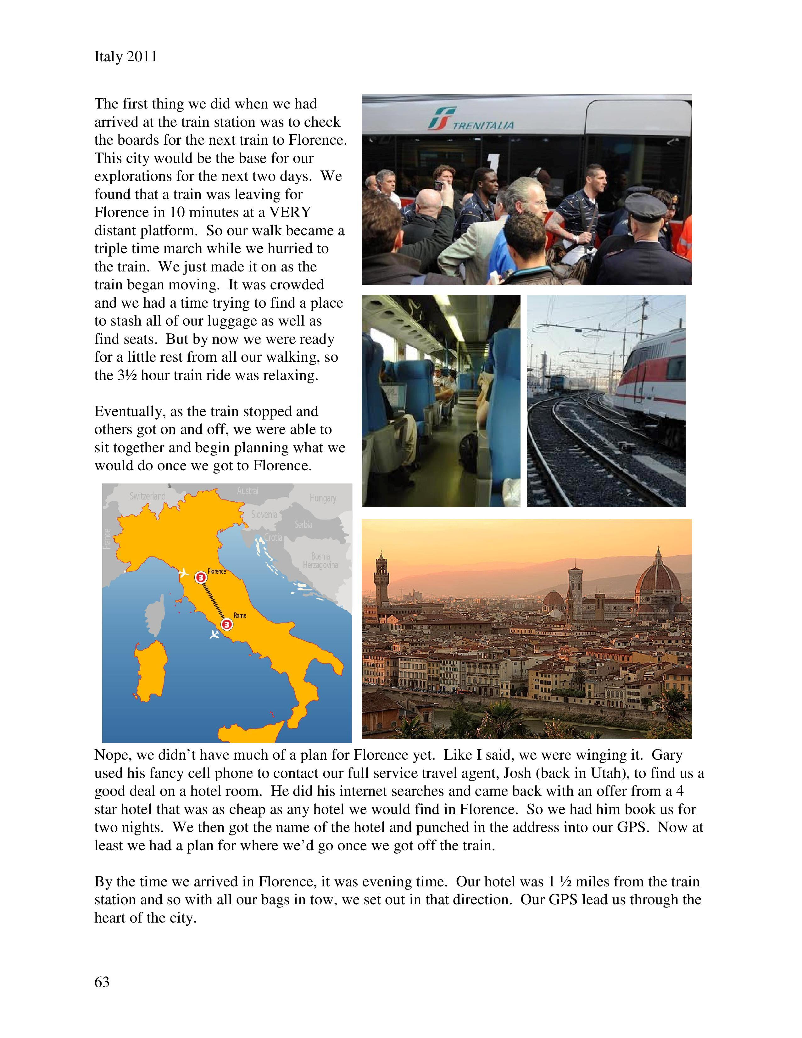 Italy 2011 May 4 - Day 6-page-005