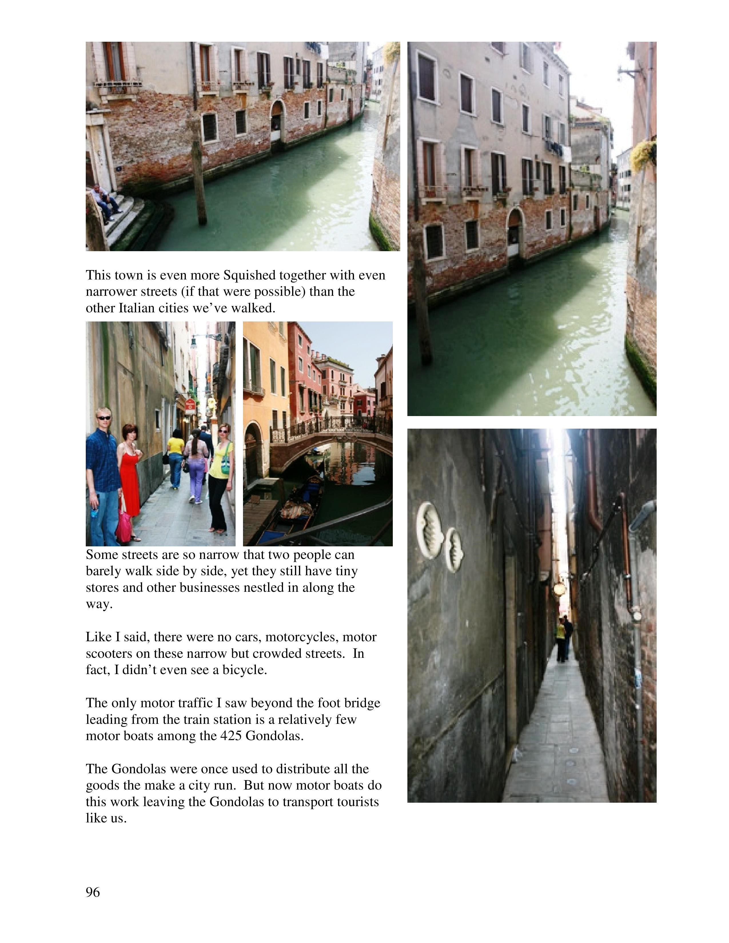 Italy 2011 May 8 - Day 10-page-002