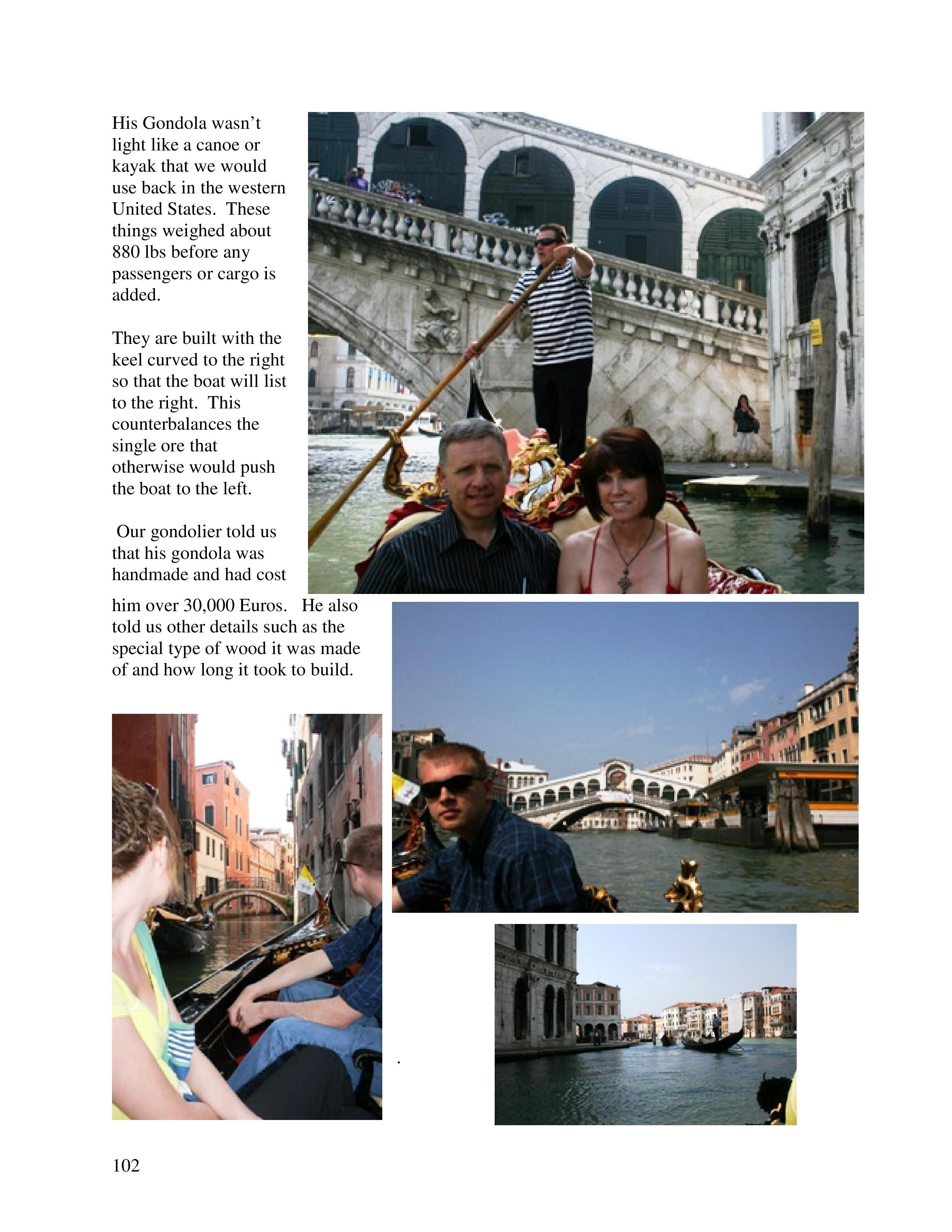 Italy 2011 May 8 - Day 10-page-008